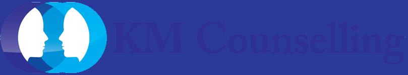 KM Counselling